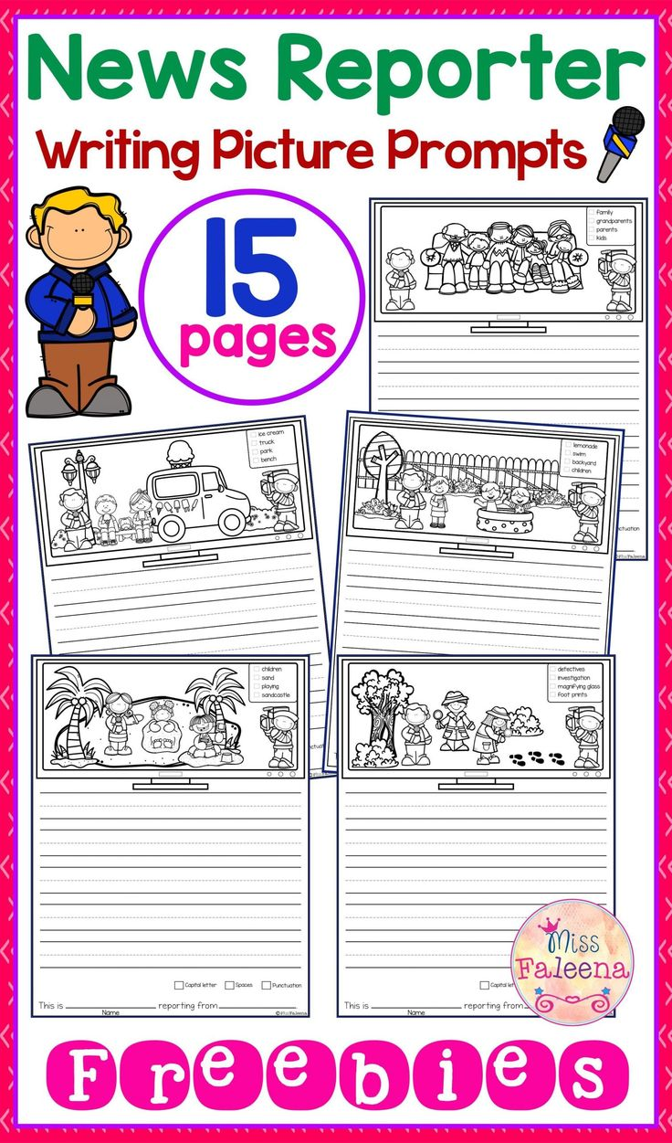 7 formal Free First Grade Language Arts Worksheets di 2020
