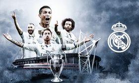 Με γκολ η Ρεάλ Μαδρίτης γράφει ιστορία!   Εφόσον οι μερένχες σκοράρουν στον αποψινό τελικό με την Γιουβέντους φτάνουν τη μισή χιλιάδα στο Champions League!  from Ροή http://ift.tt/2spnRfU Ροή