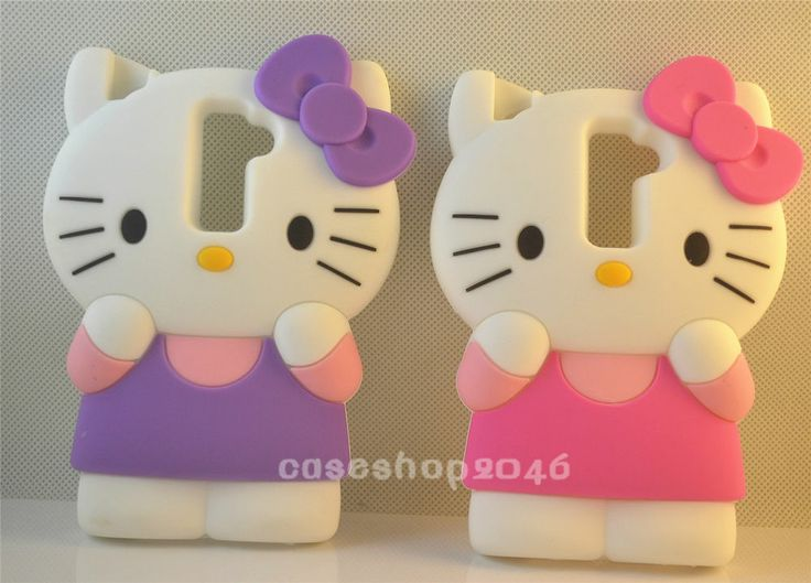 1000+ Images About Lg G3 Cute Cases On Pinterest