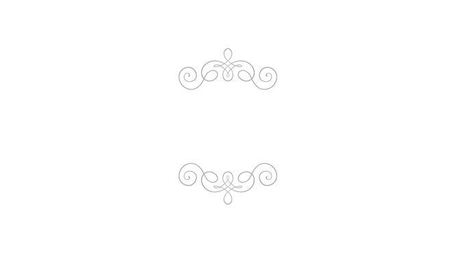 vista print silver royal blue wedding invitation envelope
