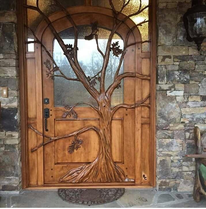 Carved Door Doors Galore Wooden Doors Front Doors Wood Doors Wood Gates Timber Gates Entrance Doors Front Entrances & 26 best Exquisite Doors images on Pinterest | The doors Doors ...
