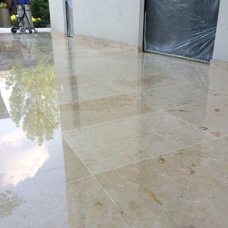 www.everfloor.hu #márványcsiszolás #mészkőcsiszolás #gránitcsiszolás #betoncsiszolás #terrazzocsiszolás #grescsiszolás #műkőcsiszolás #padlócsiszolás