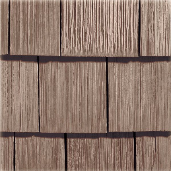 18 Best Cedar Vinyl Shake Siding Images On Pinterest