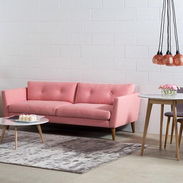 41 best Aki-Home Living Room Furniture images on Pinterest ...