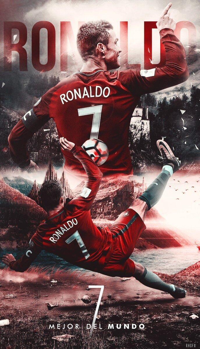 Ronaldo Ronaldo Cristiano Ronaldo Cristiano Ronaldo Wallpapers