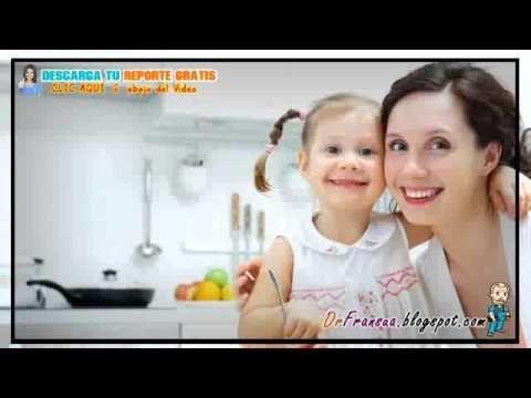 Beneficios Del Propoleo  http://ift.tt/1SjBNxY  Beneficios Del Propoleo El propóleo es un antibacteriano antiviral inmunoestimulante antiinflamatorio cicatrizante y ligeramente analgésico de procedencia natural. Ademas es excelente para los siguientes problemas de salud entre ellos. Aparato digestivo: te ayudará a regular el apetito en especial en niños y ancianos regenerar las úlceras además es un buen protector hepático. Vías respiratorias: Al ser un antibiótico natural te ayuda a prevenir…