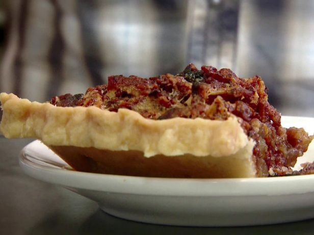 Dixie Supply Bakery & Cafe Charleston, SC : Food Network