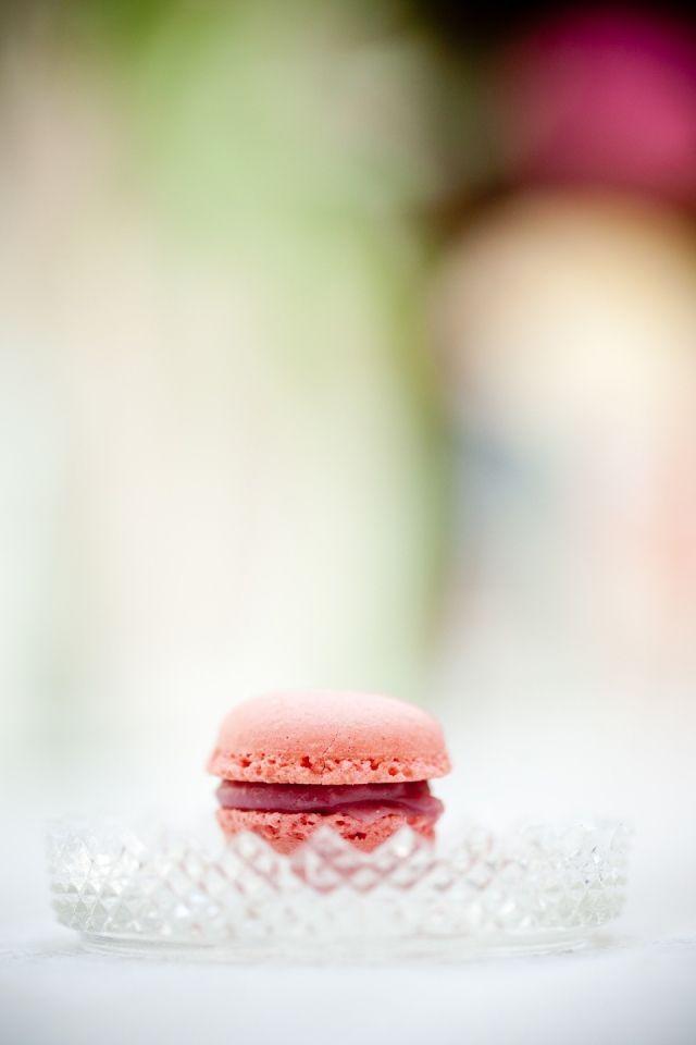 17 beste idee n over roze hapjes op pinterest roze voedsel salami voorgerecht en gezonde dip - Deco voorgerecht ...
