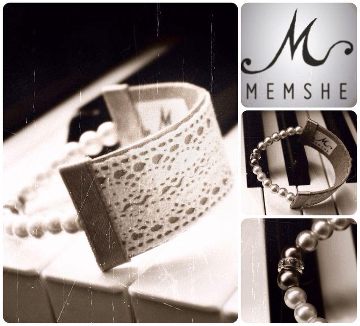 Memshe for the Bride / 2015