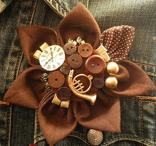 Some inspiring notion-filled broaches on this blog.
