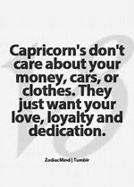 Image result for Capricorn Personality Female