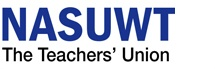 NASUWT Professional Association - take a look at the information, guidance and CPD support offered to teachers.