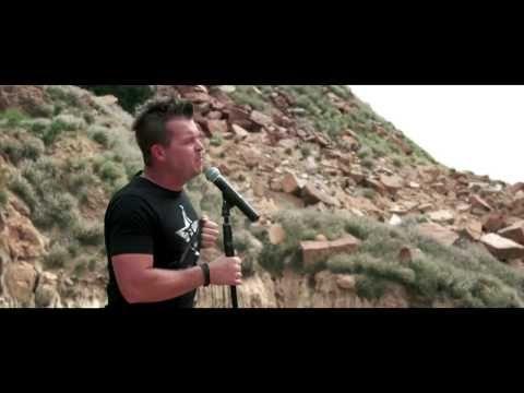Juan Boucher - Gee jou hart 'n breek - YouTube