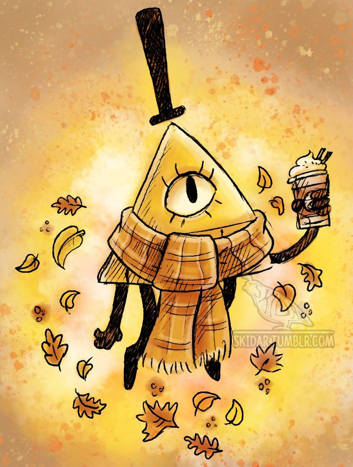 1000+ ideas about Gravity Falls Bill on Pinterest   Dipper Pines ...