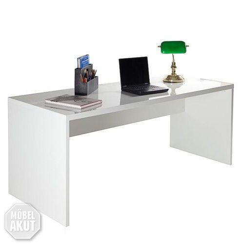 Schreibtischplatte weiß  The 25+ best Tisch weiß ideas on Pinterest | Blumen vase, Bank ...
