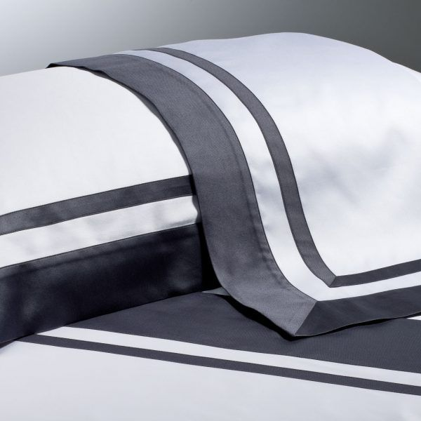 Barry Bed Linen - Natural solid wood Kill dried.
