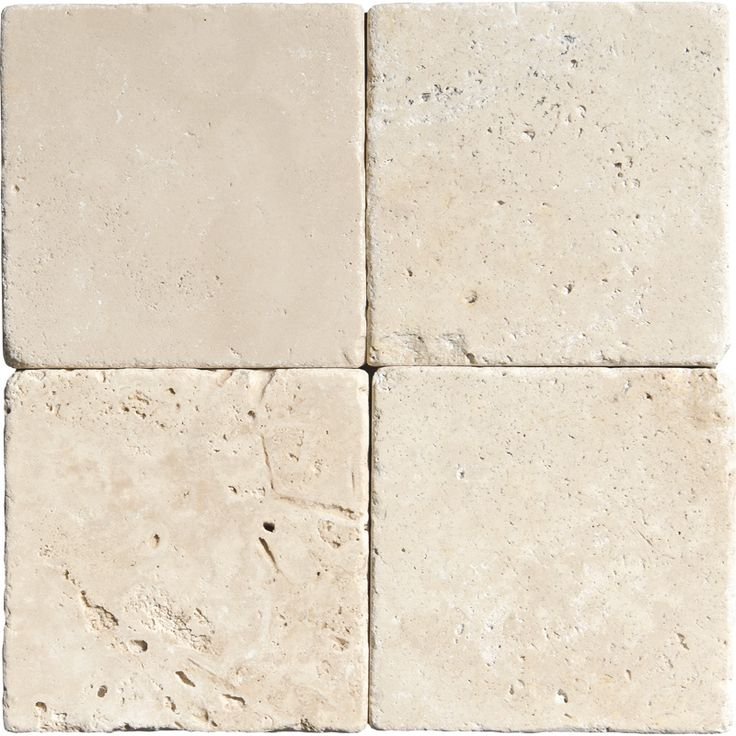 Tumbled Light Beige Stone Effect Travertine Wall Floor: 1000+ Images About Alterra Ivory Tumbled Stone On