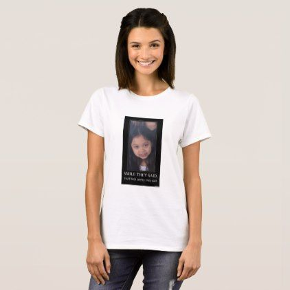#Victoria meme tee - #birthday #gifts #giftideas #present #party