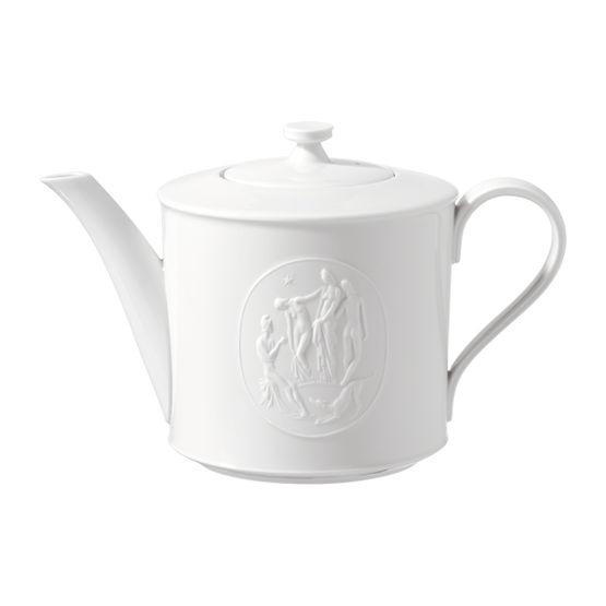 """Arkadia"" teapot by KPM"