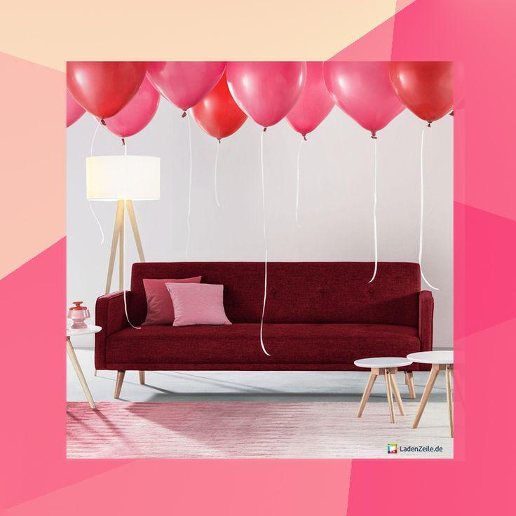 Die besten 25+ Schlafsofas zum Verkauf Ideen auf Pinterest - farben im interieur stilvolle ambiente