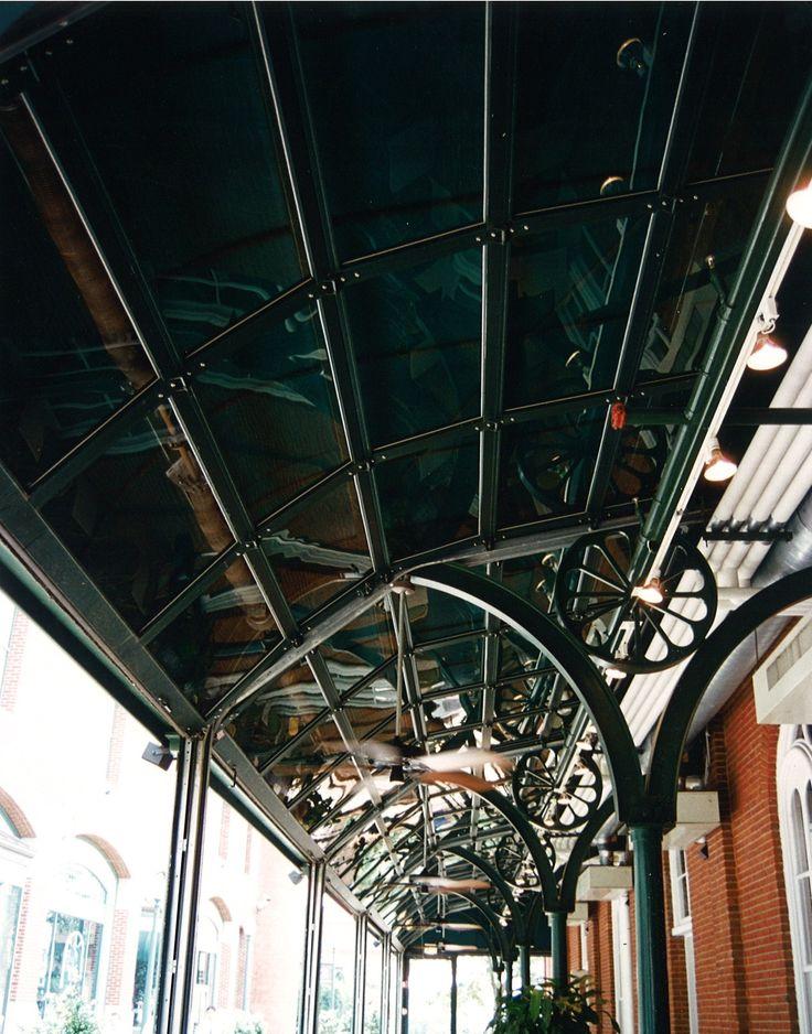 Interesting 70 glass garage doors restaurant inspiration for 10 x 11 garage door
