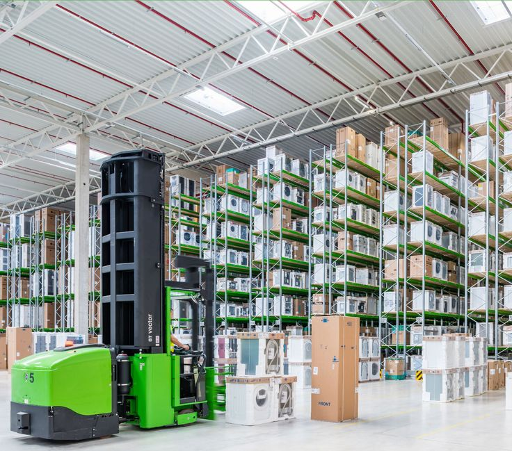 Research - Indice Prologis Logistics Rent - Marzo 2017 bergheim