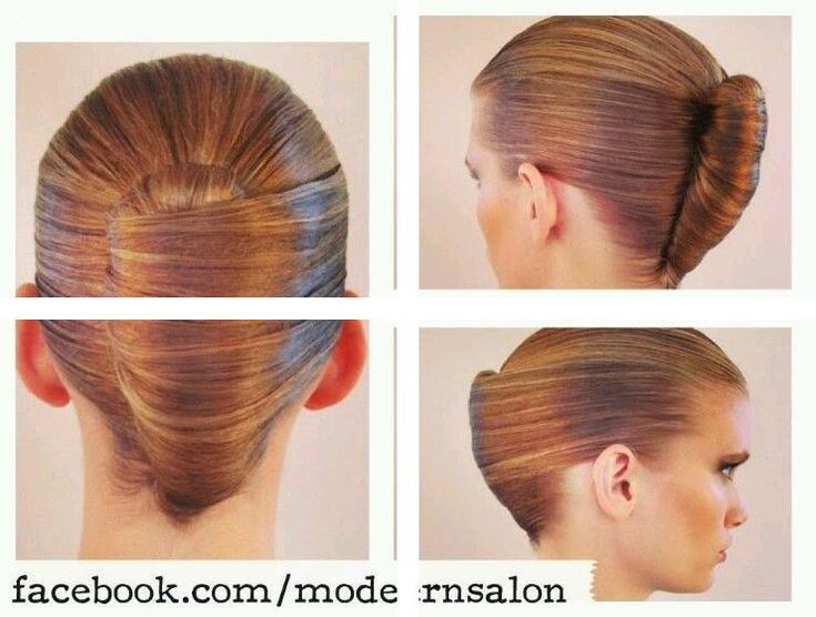 Simple Elegant Hairstyles | Women Hair Long | How To Do Easy Updo Hairstyles For Long Hair