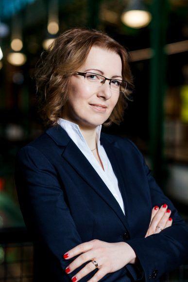 """EBOR zamierza nabyć akcje Griffin Premium RE.. w ramach oferty publicznej -   Griffin Premium RE.. N.V. (""""Spółka""""), pierwsza spółka działająca w formule zbliżonej do REIT, skoncentrowana na rynku nieruchomości biurowych ibiurowo-handlowych w Polsce, zawarła umowę ramową z Europejskim Bankiem Odbudowy i Rozwoju (""""EBOR"""") dotyczącą nabycia akcji Spółki wramach trwającej... https://ceo.com.pl/ebor-zamierza-nabyc-akcje-griffin-premium-re-ramach-ofert"""