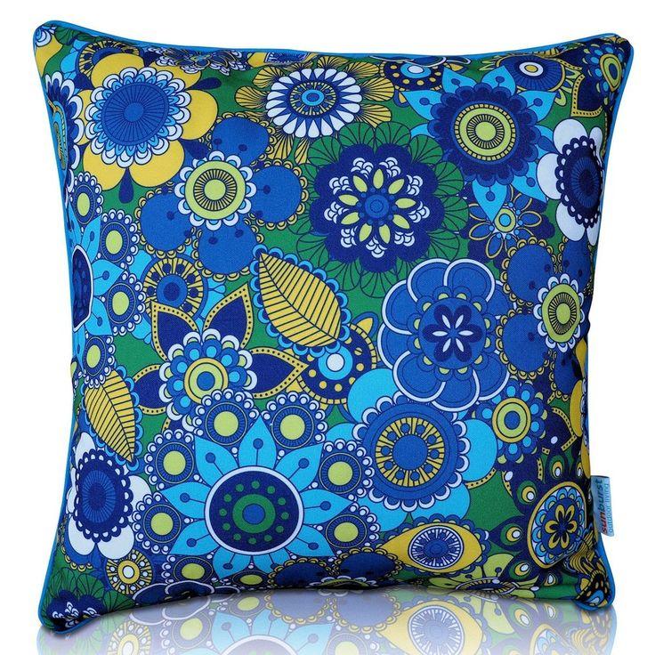 Fairy Cushion Cover (Premium)