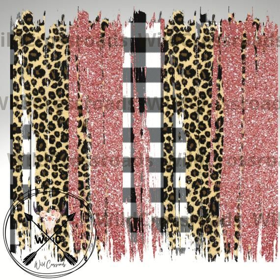 Sublimation Instant Digital Download Png Background Rose Etsy In 2021 Leopard Print Background Sublime Pretty Wallpaper Iphone