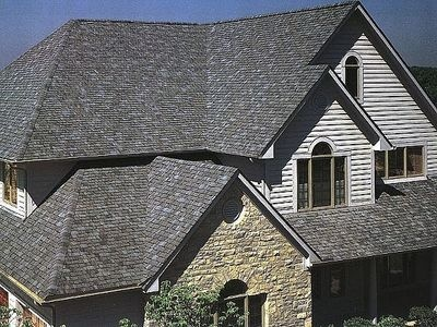 Image result for Boise Commercial Roofing-At A Glimpse
