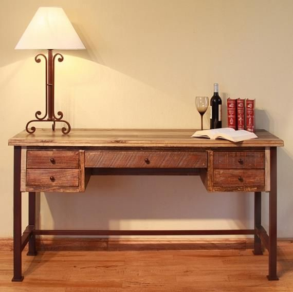 Ivan Smith Furniture Main Office: Best 25+ Antique Writing Desk Ideas On Pinterest