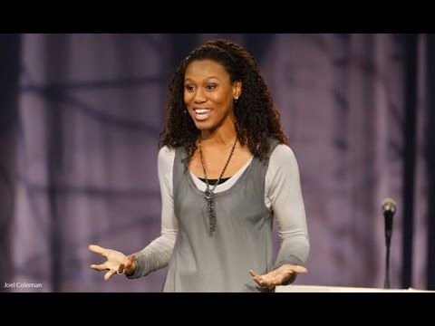 Image result for pretty lady preaching the word