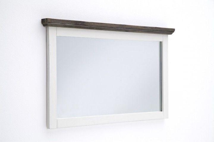 Ber ideen zu rustikale spiegel auf pinterest - Rustikaler spiegel ...