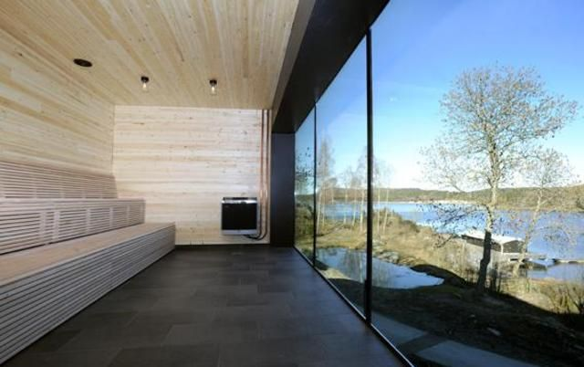 Bohuslän - Västkusten - Lysekils mussel- och ostronäventyr på Vann Spa Hotell och Konferens
