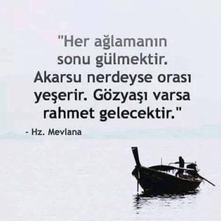 """Gurbet Aygün -İstanbul (@gurbetinmutfagi): """"Selam ve dua ile hayırlı bereketli cumalar """""""