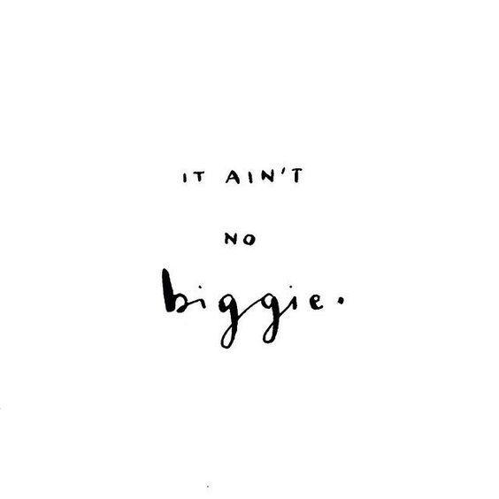 Best 25+ Simple short quotes ideas on Pinterest | Short ... - photo#5