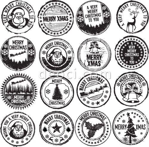 seals design
