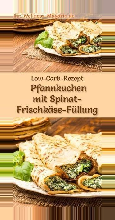 Frischkäse-Diät