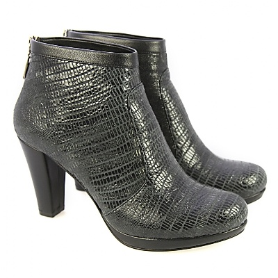 Colette Sol, geweldig, #schoenengek
