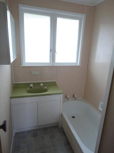 35 Best Historische Badezimmer (Historic Bathrooms) Images On   Badezimmer  1980