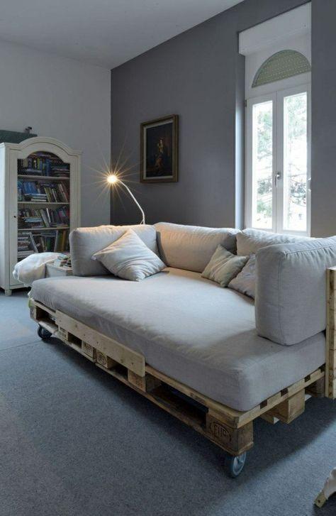 die besten 25 sofa selber bauen ideen auf pinterest couch selber bauen diy sofa und sofa design. Black Bedroom Furniture Sets. Home Design Ideas