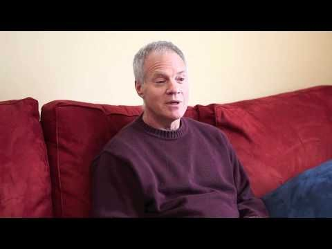 Dr Jack Pransky, part 3, Modello community project