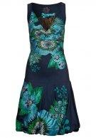 Desigual dress (zalando.nl)