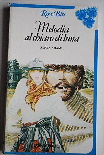 melodia al chiaro di luna Alicia Adams - Cerca con Google