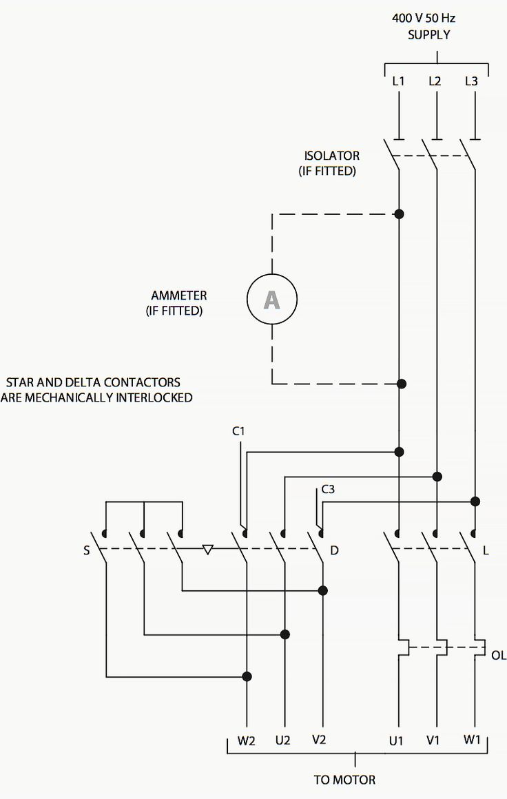 dd99964f8f08a64bd44652916c461f4e motor 100 [ wiring a motor starter ] 3 phase starter wiring sample Soft Start Circuit Diagram at eliteediting.co