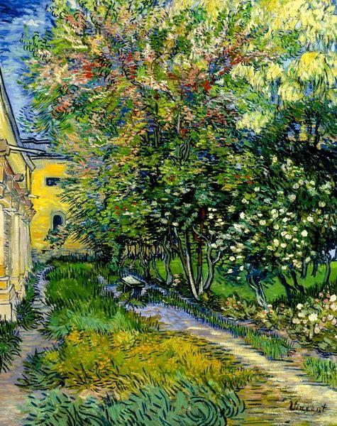 Vincent Van GoghParis, Vans Gough, Vangogh, Vincent Vans Gogh, Art Vans, Art Vince Vans, Vicente Vans