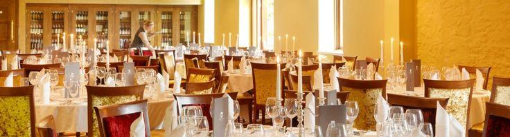 Weddings at Fota Island Golf Club Cork   Luxury Unique Wedding Venues in Cork Ireland