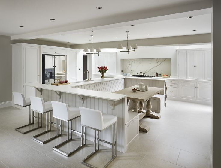 original kitchen design. An Original kitchen designed by our Harrogate showroom  complete with bench seating 35 best Our kitchens images on Pinterest Showroom