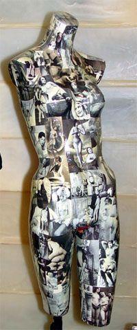 4 art mannequin205